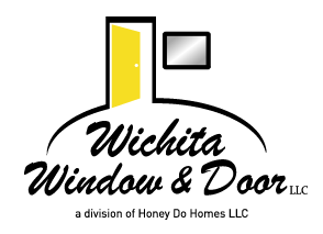 Wichita Window and Door LLC
